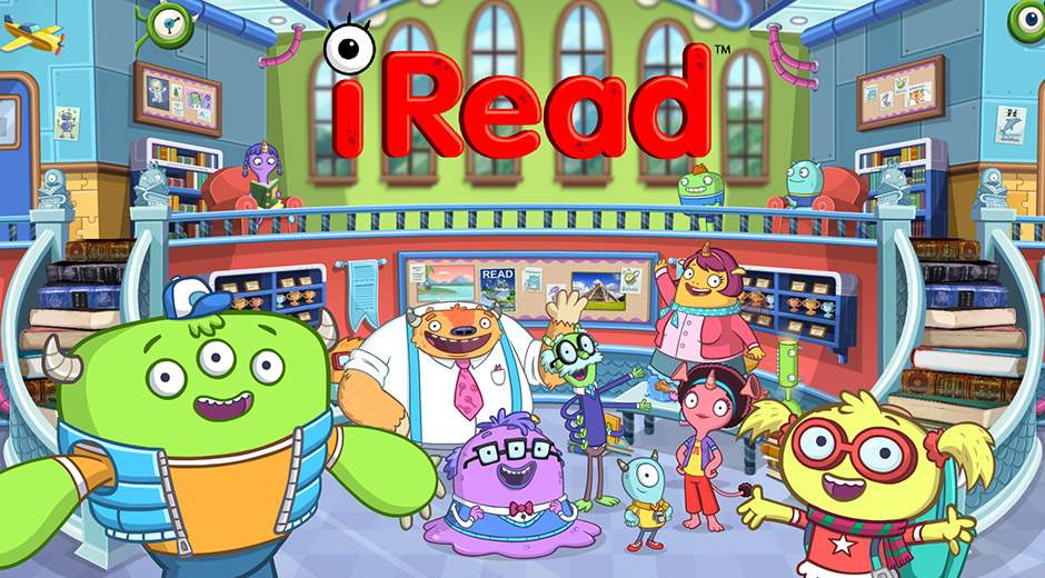 games which teach how to read people